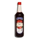 CRACOVIA, RASPBERRY SYRUP