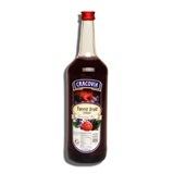 CRACOVIA, FOREST FRUIT SYRUP