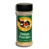 SPICECO, ONION POWDER (SMALL)