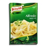 KNORR, ALFREDO SAUCE MIX