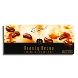 BRANDT, BRANDY BEANS -WAS $3.99 NOW $2.99-