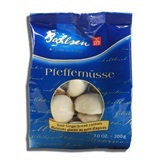 BAHLSEN, PFEFFERNUSSE -WAS $3.19 NOW $2.19-