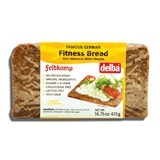 FELDKAMP, FITNESS BREAD