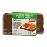 FELDKAMP, PUMPERNICKEL BREAD