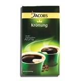 JACOBS, KRONUNG GROUND COFFEE