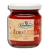 UNIVER, EDES ANNA FRESH CRUSHED MILD PAPRIKA CREAM