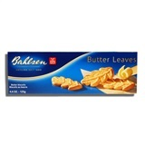 BAHLSEN, BUTTER LEAVES